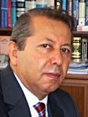 Abbas Bilgili