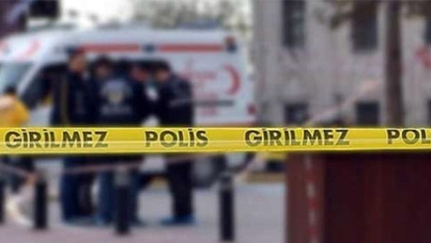 Adana'da Özel Güvenlik Görevlisi Darbedildi