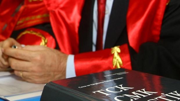 FETÖ sanığı 'mahrem imama' 7 yıl 6 ay hapis cezası verildi