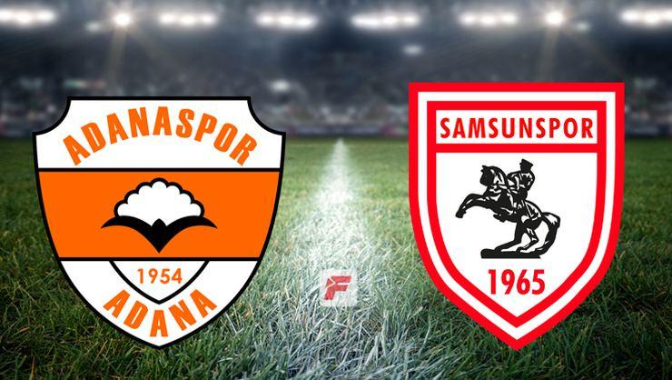 Adanaspor şaşırtmadı: 0-2