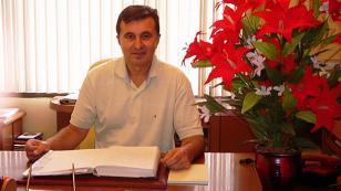 Dr.Atalay Kızgın!