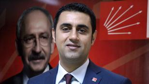 'CHP söz verdiyse mutlaka yapar'
