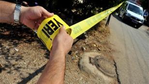 Pazarcılar Arasında 'İncir Tezgahı' Yüzünden Silahlı Kavga Çıktı: 6 Gözaltı