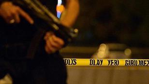 10 Yaşındaki Çocuk Silahlı Saldırı Düzenledi: 1 Ağır Yaralı
