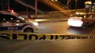 Lise Öğrencisi Okul Çıkışı Pompalı Tüfekle Vuruldu