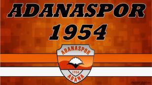 Adanaspor'lu Futbolcular Antrenmana Çıkmadı