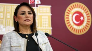 """""""Kanal İstanbul yerine her 'İl'e 24 fabrika yapılabilir!"""""""