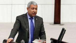 Milletvekili Sümer'den Kızılay'a Çağrı