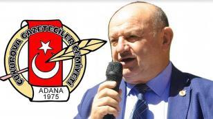 """Esendemir, """"EGM genelgesi  Basın özgürlüğüne aykırıdır"""""""