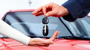 Otomobil satışlarında en çok satılan markalar listesi belli oldu!