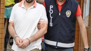 Çeşitli suçlardan aranan 22 firari yakalandı