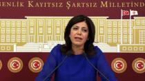 Tutuklu Yargılanan HDP'li Adana Milletvekili Tahliye Edildi