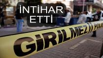 Adana'da 'tecavüz' intiharı...