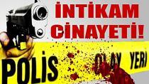 Adana'da Silahlı Çatışma: 2 Ölü, 2 Yaralı