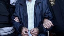 Adana Emniyeti'nde 270 Polis Açığa Alındı