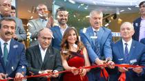 ClinicsBeauty World Güzellik Merkezi Açıldı…
