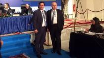 Türkiye'nin orkinos avlama kotası yüzde 40 arttı