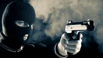 Vahşice Öldürülen Şahsın Kimliği Belirlendi