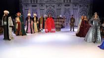 Adana Yeşiloba Hipodromu'nda Osmanlı rüzgarı esecek…