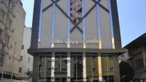 Adil Öksüz'ün Toplantı Yaptığı Otel 'Bylock'ta Çıktı...