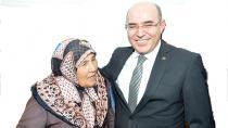 MHP'den kadınlara 'Emeklilik' hamlesi
