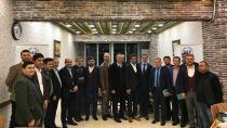 Adana'da Eğitimde Yeni Bir Soluk Marmara Okulları Açılıyor...