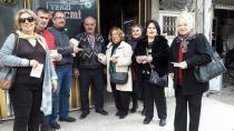 CHP'li Uğurlutepe İyi Parti'ye geçti
