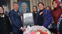 AK Parti Adanayı Karıştıran Twet'ler!