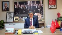 """""""Türkiye Barolar Birliği ve barolar, Türkiye'dir"""""""