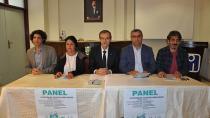 Su Güvenliği, Adana'da masaya yatırılacak