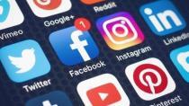 Sosyal medya kullanıcıları telife dikkat! Hesabınız kapatılabilir