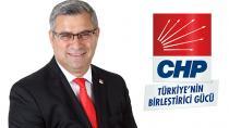Karademir, 'AKP Karanlığını yenmek için çalışacağız'