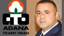 Ahmet Sürerdamar Vefat Etti...