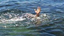 Sulama Kanalında Bir Çocuk Kayboldu!