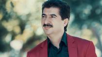 Ali Turaç 8. Albümü Çıkartıyor...