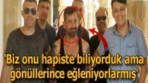 Öğretmenin katilinin yakalanması ailesine buruk sevinç yaşattı