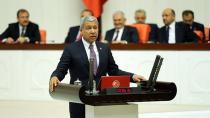 Milletvekili Sümer TBMM KİT Komisyonun Seçildi