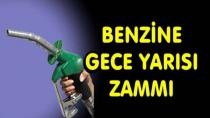 Benzin'e 12 kuruş zam geldi: ÖTV'den indirim yapılacak mı?