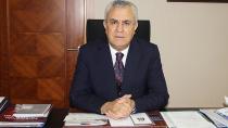 13 Adana Sanayi Firması ilk 500'de...
