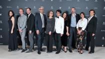 Adana Film Festivali Cannes ile ortaklık yapıyor…