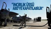 ABD mecbur F35'leri verecek?