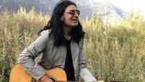 Ünlü Şarkıcı Kekilli'den Hayranlarına Yayla Tavsiyesi