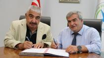 Kozan'a 2  Milyon liralık Yatırım...