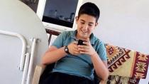 15 Yaşındaki Çocuğu Muhtarlık Yarışı İçin Öldürdüler!