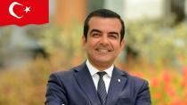 Vursavuş, Adana için aday adaylığını resmen açıklayacak!