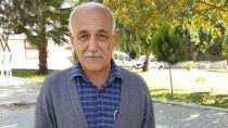 """""""Türkiye'nin İlk Hidrojen Projesi Engelleniyor"""""""