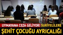 Adana'da ortalığı karıştıran iddia!