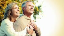 Aspirini ileri yaşlarda daha dikkatli kullanın!