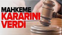 Adana adliyesinde görülen bazı davalar!