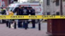 3 Araca Çarpan Otomobilin Sürücüsü Olay Yerinden Kaçtı